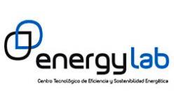 ENERGYLAB, Centro Tecnológico de Eficiencia y Sostenibilidad Energética