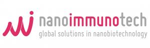 NANOIMMUNOTECH S.L.