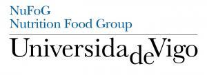 Grupo Nutrición y Alimentación