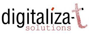 DIGITALIZAT SOLUTIONS S.L.