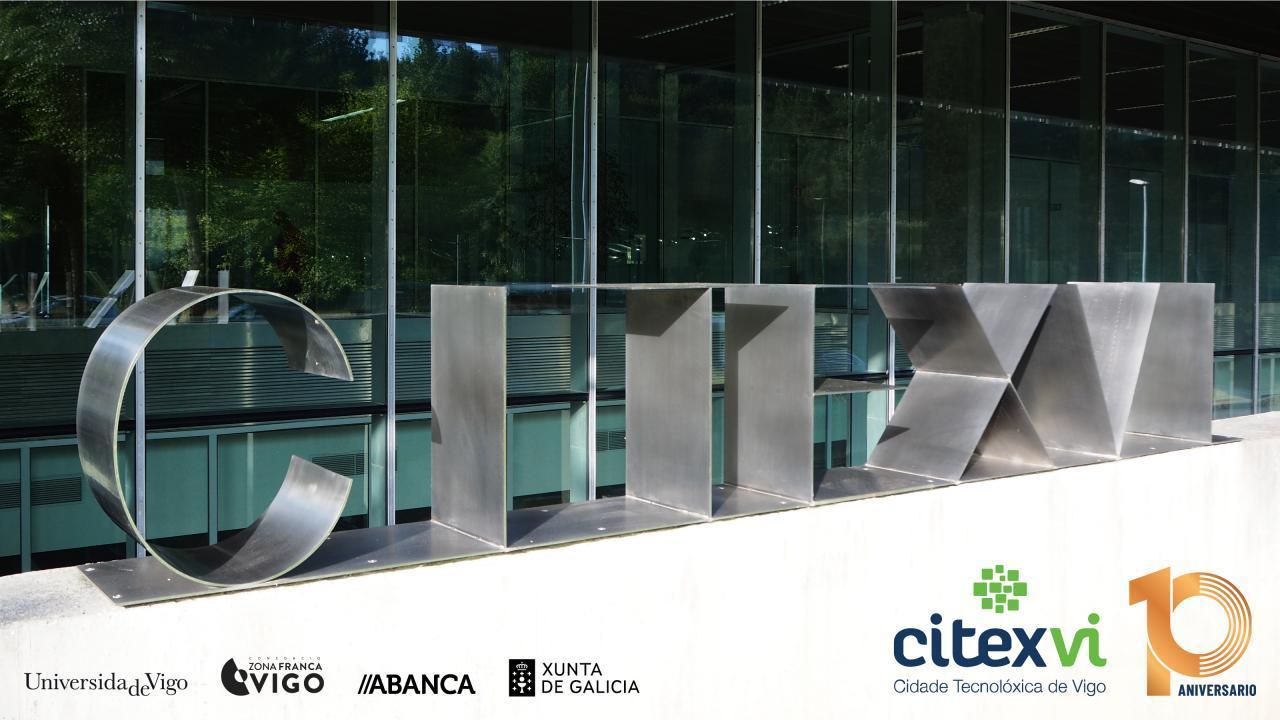 Pantalla_Citexvi_aniversario.jpg